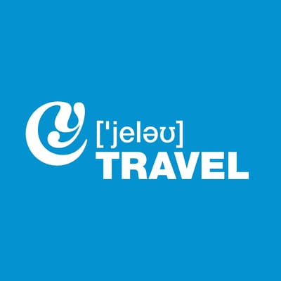 Reiseveranstalter-Logo: yellowtravel.net