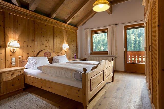 Innervillgraten / Villgratental - Ferienwohnung & Apartment ...